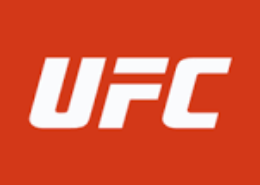 Which gym is better UFC or Shapes?